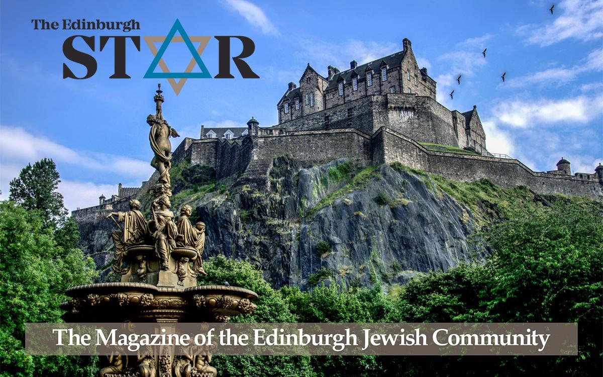 Edinburgh Star